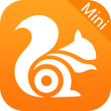 UC Browser Mini - Легкий on android