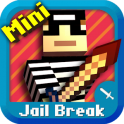 Cops N Robbers on android