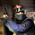 Скачать Counter Terrorist Bullet Party