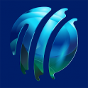 ICC Cricket on android