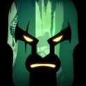 Скачать Dark Lands