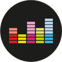 Deezer Music on android