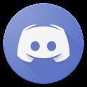 Discord - чат для геймеров on android