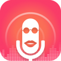 смена голоса - icon