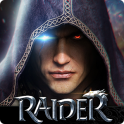 Raider-Legend on android