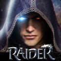 Raider-Legend android