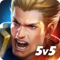 Arena of Valor: Арена 5v5 android
