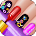 Fashion Nail Salon android