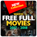 Free Full Movies - icon