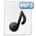 Бесплатная mp3 музыка android