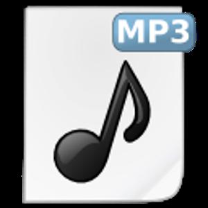 Cover art of «Бесплатная mp3 музыка» - icon