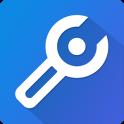All-In-One Toolbox: очистить Андроид от мусора on android