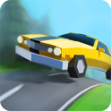Reckless Getaway 2 android