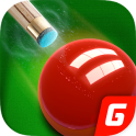 Snooker Stars on android