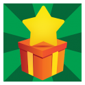 AppNana — Free Gift Cards