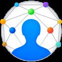 Определитель номера и контакты: Eyecon on android
