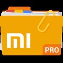 Mi Проводник – работа с файлами и передача