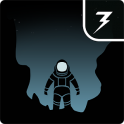 Lifeline android