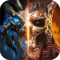 Blood Tyrant on android