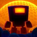 Robotek android