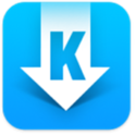 KeepVid Video Downloader - icon
