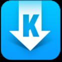 Скачать KeepVid Video Downloader