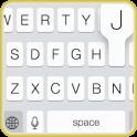 Клавиатура Новый android