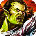 War of Legions android
