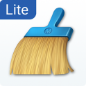Clean Master Lite on android