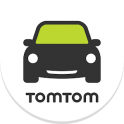 TomTom GPS Navigation Traffic on android