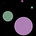 Nebulous - icon
