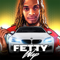 Fetty Wap Nitro Nation Stories on android