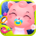 Pet Baby Care android