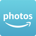 Prime Photos from Amazon on android