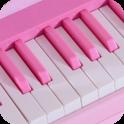 Скачать Pink Piano
