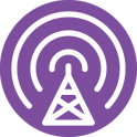 Подкаст Радио Музыка - Castbox