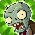 Plants vs. Zombies FREE on android