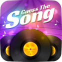 Guess The Song — Music Quiz