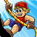 Radical Rappelling on android
