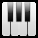 Real Piano - Фортепиано