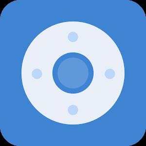 Cover art of «Mi Remote controller» - icon