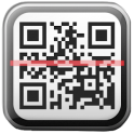 QR BARCODE SCANNER android