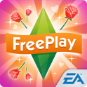 The Sims™ FreePlay android