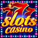Cover art of «777 Slots»