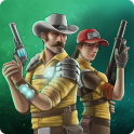 Space Marshals 2 android