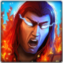 SoulCraft 2 — Action RPG android