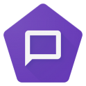 Google TalkBack on android