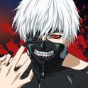 Tokyo Ghoul: Dark War on android