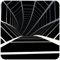Tunnel Rush android