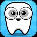 Мой Зуб - Виртуальный Питомец android